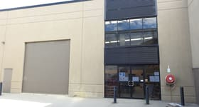 Factory, Warehouse & Industrial commercial property sold at Unit 3/59 Windsor Road Wangara WA 6065
