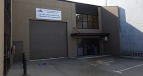 Showrooms / Bulky Goods commercial property for sale at Unit 4, 59 Windsor Road Wangara WA 6065