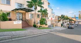 Offices commercial property for lease at Collaroy NSW 2097