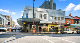 Shop & Retail commercial property sold at 135 Liverpool Street Hobart TAS 7000
