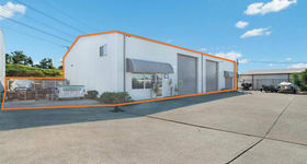 Factory, Warehouse & Industrial commercial property for sale at 1/8 Aminya Place Cardiff NSW 2285