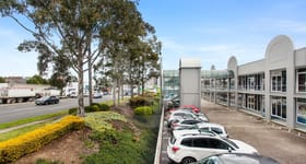 Offices commercial property for lease at A4/2-4 Central Avenue Thornleigh NSW 2120