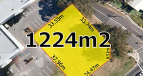 Development / Land commercial property for sale at 88 Coolgardie Avenue Ascot WA 6104