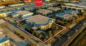 Offices commercial property for sale at 209 Leitchs Road Brendale QLD 4500