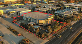 Factory, Warehouse & Industrial commercial property for sale at 209 Leitchs Road Brendale QLD 4500