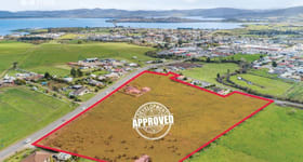 Development / Land commercial property for sale at 20 Arthur Highway Sorell TAS 7172