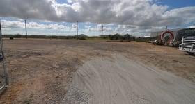 Development / Land commercial property for sale at 201 Enterprise Street Bohle QLD 4818
