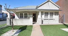Offices commercial property sold at 468 David Street Albury NSW 2640