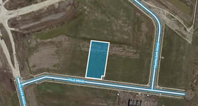 Factory, Warehouse & Industrial commercial property for sale at 98 Yale Drive Epping VIC 3076