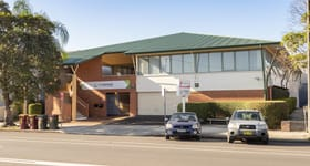 Offices commercial property for sale at 36-38 Conway Lismore NSW 2480