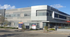 Offices commercial property for sale at Unit 12, 162 Colin Street West Perth WA 6005
