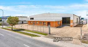 Showrooms / Bulky Goods commercial property for sale at 150 Beatty Road Archerfield QLD 4108