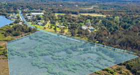 Development / Land commercial property for sale at 250 Lemon Tree Passage Road Salt Ash NSW 2318