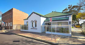 Offices commercial property sold at 46 James Street Hamilton NSW 2303