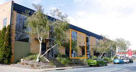 Offices commercial property sold at 3/285 Canberra Avenue Fyshwick ACT 2609