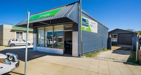 Offices commercial property for sale at 79 Young Street Carrington NSW 2294