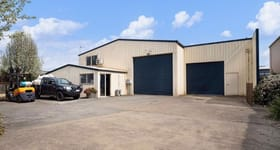 Factory, Warehouse & Industrial commercial property for sale at 10 Stonepark Road Delacombe VIC 3356