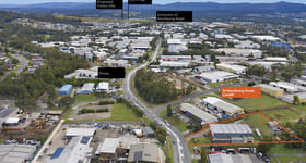 Factory, Warehouse & Industrial commercial property for sale at 31 Munibung Road Cardiff NSW 2285