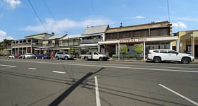 Shop & Retail commercial property sold at 135-139 Swan Street Morpeth NSW 2321