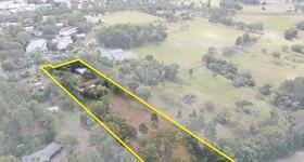 Development / Land commercial property for sale at 35 Isabel Street Loganlea QLD 4131