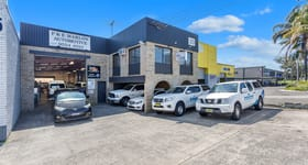 Factory, Warehouse & Industrial commercial property for sale at 33 Parraweena Road Caringbah NSW 2229