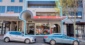 Offices commercial property for sale at 134 Military Road Neutral Bay NSW 2089