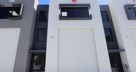 Factory, Warehouse & Industrial commercial property sold at 16/3 Flagstone  Drive Burleigh Heads QLD 4220