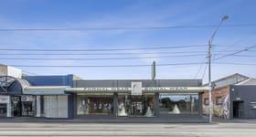 Shop & Retail commercial property for sale at 177 Sydney Road Coburg VIC 3058