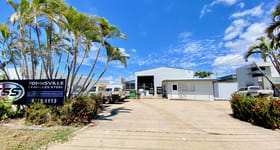 Factory, Warehouse & Industrial commercial property for sale at 58 Leyland Street Garbutt QLD 4814