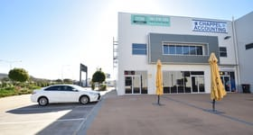 Medical / Consulting commercial property for sale at 1/547 Woolcock Street Mount Louisa QLD 4814