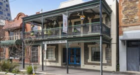 Hotel, Motel, Pub & Leisure commercial property for sale at 257-259 Waymouth Street Adelaide SA 5000