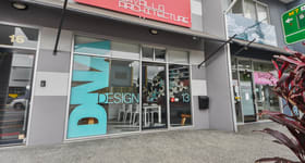 Shop & Retail commercial property sold at 13/7 O'Connell Terrace Bowen Hills QLD 4006