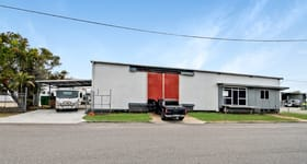 Factory, Warehouse & Industrial commercial property for sale at 8 Horwood Street Currajong QLD 4812