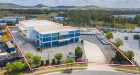 Factory, Warehouse & Industrial commercial property for sale at 82 Union Circuit Yatala QLD 4207