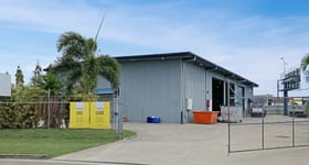 Factory, Warehouse & Industrial commercial property for sale at 51 Carmel Street Garbutt QLD 4814