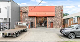 Factory, Warehouse & Industrial commercial property for sale at 41 Carlingford Street Regents Park NSW 2143