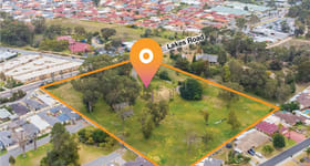 Development / Land commercial property for sale at 42-52 Lakes Road Greenfields WA 6210