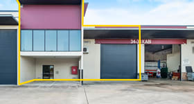Factory, Warehouse & Industrial commercial property for lease at 2/34-38 Kabi Circuit Deception Bay QLD 4508