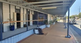 Hotel, Motel, Pub & Leisure commercial property for sale at 29-31 Arthur St Tambo QLD 4478