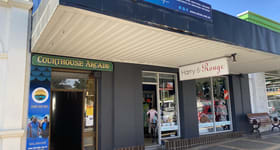 Shop & Retail commercial property for sale at 62 Vulcan Street Moruya NSW 2537