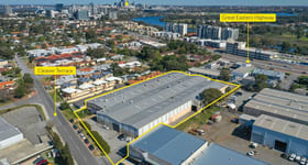 Development / Land commercial property for lease at 33 Cleaver Terrace Belmont WA 6104