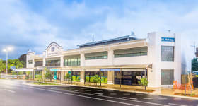 Medical / Consulting commercial property for sale at Corner Florence and Grafton Street Cairns City QLD 4870