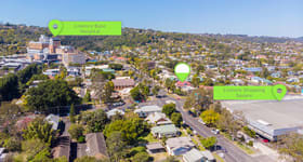 Medical / Consulting commercial property for sale at 27 Uralba Street Lismore NSW 2480