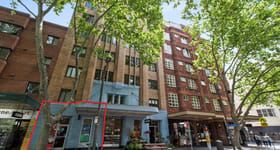 Shop & Retail commercial property for sale at Shop 1/117 MacLeay Street Potts Point NSW 2011