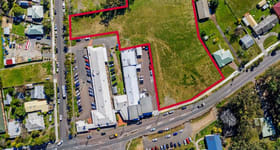 Development / Land commercial property for sale at 575-579 Freemans Drive Cooranbong NSW 2265