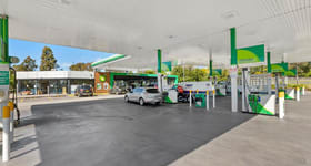 Shop & Retail commercial property sold at 15 Murray Dwyer Circuit Mayfield West NSW 2304