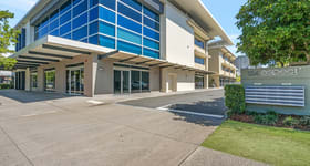 Offices commercial property sold at 154 Varsity Parade Varsity Lakes QLD 4227