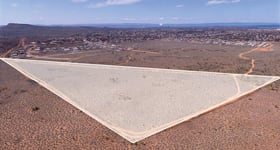 Development / Land commercial property for sale at Lot 3002 Jenkins Avenue Whyalla Jenkins SA 5609