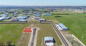 Factory, Warehouse & Industrial commercial property for sale at Unit 2/9 Panenka Court Cranbourne West VIC 3977