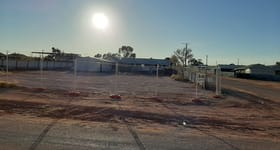 Development / Land commercial property for sale at LOT/255 ITALIAN CLUB ROAD Coober Pedy SA 5723